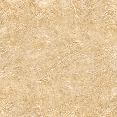 Tesoro Rocky Mountain 13 x 13 (Discontinued) Beige CERMBE13
