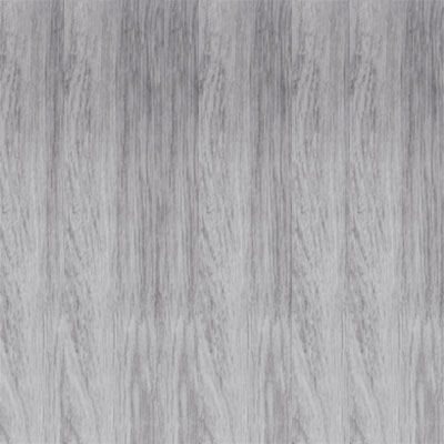 Tesoro Sandalwood 5 x 24 Ocean Breeze Gray EGSAOB524