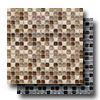 Stone & Glass - Mini Mosaics