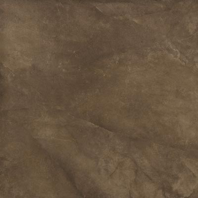 Tesoro Stone Leader 12 x 24 Rectified Brown - #1077 RESLBR1224
