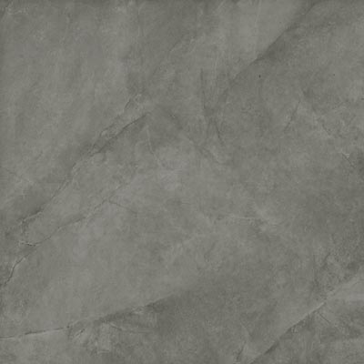 Tesoro Stone Leader 12 x 24 Rectified Dark Gray - #1078 RESLDG1224