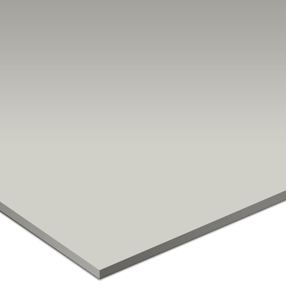 Tesoro large format glass 12 x 12 fawn for Large format glass tile