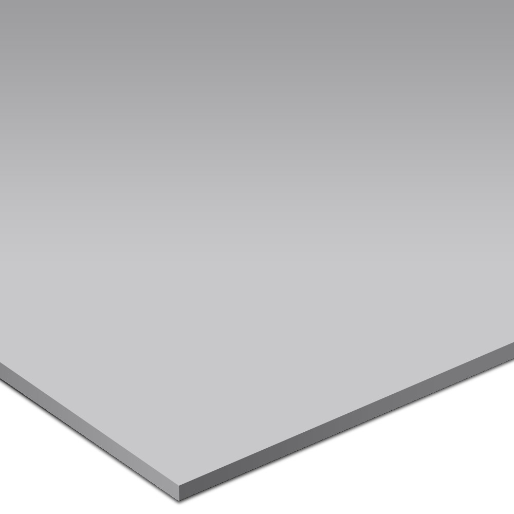 Tesoro large format glass 12 x 24 dove grey for Large format glass tile