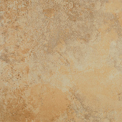 Discontinued Ceramic Floor Tile Ask Home Design