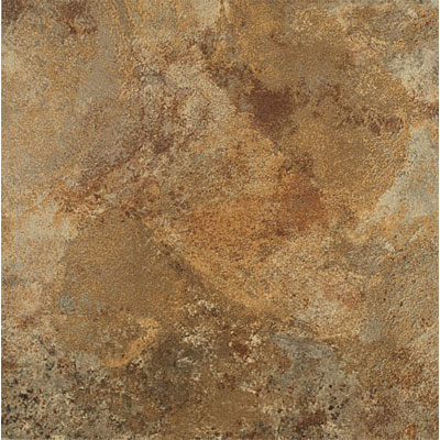 Tesoro Texas 12 x 12 (Discontinued) TexasMesa METXME12