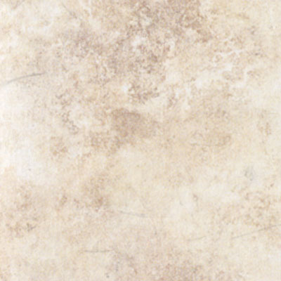 Tesoro Travertine 18 x 18 Beige ELTRBE18