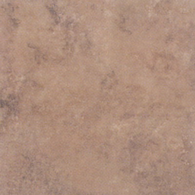 Tesoro Travertine 18 x 18 Mocha ELTRMO18