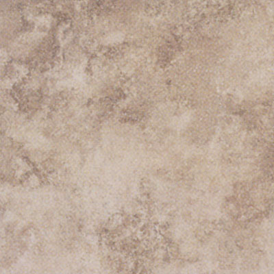 Tesoro Travertine 18 x 18 Ocre ELTROC18