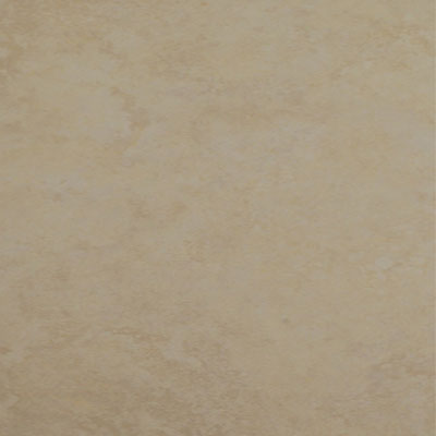 Tesoro Travertino 12 x 24 Marfil CATRMA1224