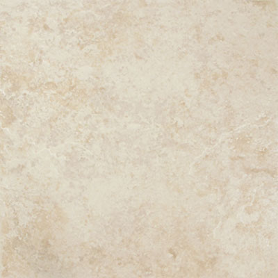 Tierra International Ancona 12 x 12 Beige 90001