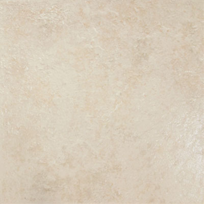 Tierra International Ancona 12 x 12 Bianco 90002