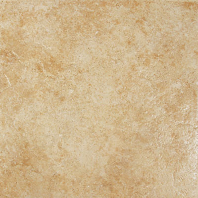 Tierra International Ancona 12 x 12 Caramel 90003