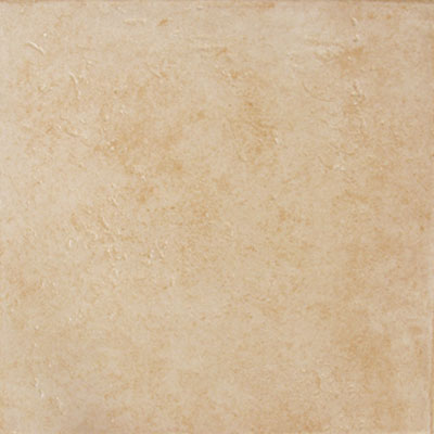 Tierra International Arezzo 12 x 12 Almond 90004