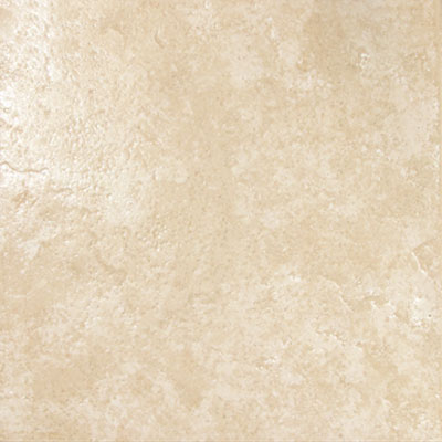 Tierra International Capri 12 x 12 Taupe 90010