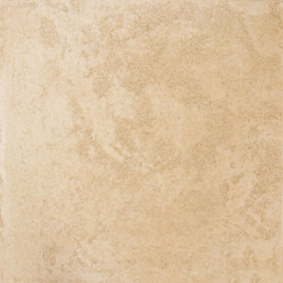 Tierra International Ragusa 12 x 12 Almond 90015