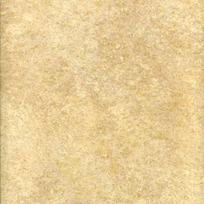 Tierra International San Remo 16 x 16 Beige 90042