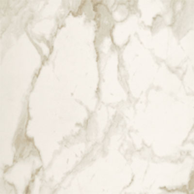 Tilecrest Carrara 3.25 x 6.5 Polished Calacata TCR CAR816CP