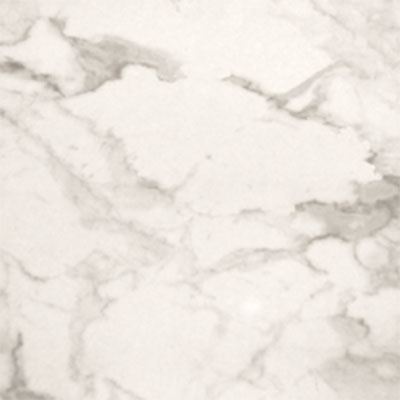 Tilecrest Carrara 3.25 x 6.5 Polished Statuary TCR CAR816SP