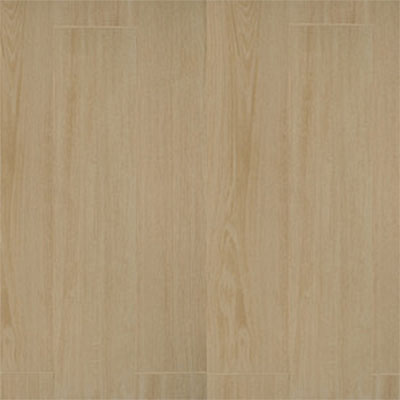 Tilecrest Chesapeake 8 x 24 Bone TCR WC26B
