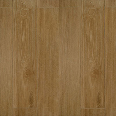 Tilecrest Chesapeake 8 x 24 Light Cherry TCR WC26C