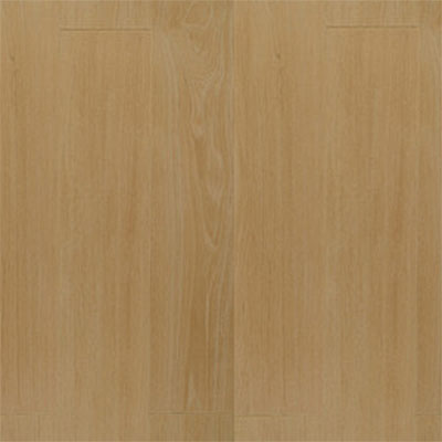 Tilecrest Chesapeake 8 x 24 Natural Wood TCR WC26N