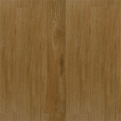 Tilecrest Chesapeake 8 x 24 Walnut TCR WC26W