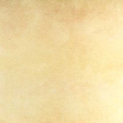 Tilecrest Contemporary 24 x 24 (Discontinued) Beige TCRCON60B