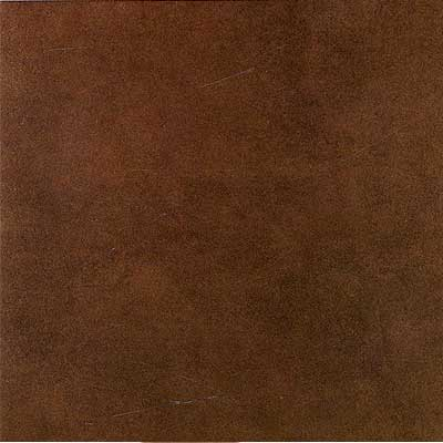 Tilecrest Contemporary 12 x 24 Copper TCRCON36C