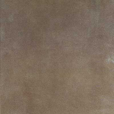 Tilecrest Contemporary 24 x 24 (Discontinued) Gray TCRCON60G