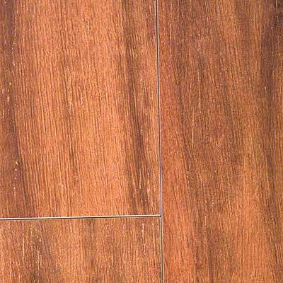 Tilecrest Distressed Wood 6 x 24 Cherry TCRWDC