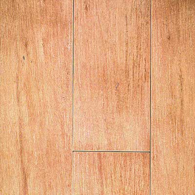 Tilecrest Distressed Wood 6 x 24 Tan TCRWDT