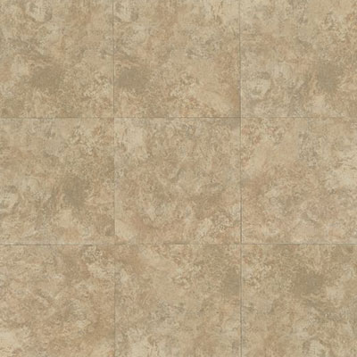 Tilecrest Fantasia 20 x 20 Almond TCRFAN50AT
