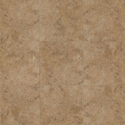 Tilecrest Fantasia 20 x 20 Taupe TCRFAN50T