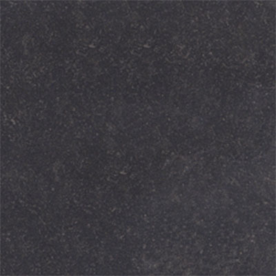 Tilecrest Metro PLUS 24 x 24 Deep Space TCR MTP60DS