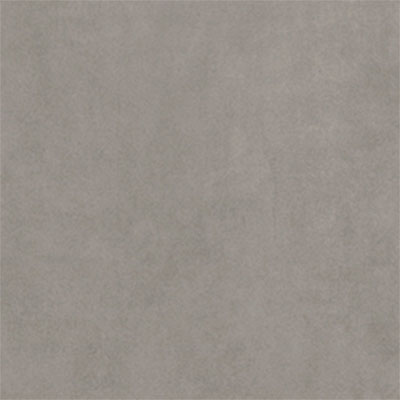 Tilecrest Metro PLUS 24 x 24 Manhattan Mist TCR MTP60MM