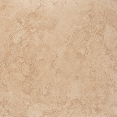 Tilecrest Milano 20 x 20 Polished Camel TCR MIL50CP
