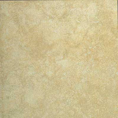 Tilecrest Mountain 13 x 13 (Dropped) Almond TCRMOU33A