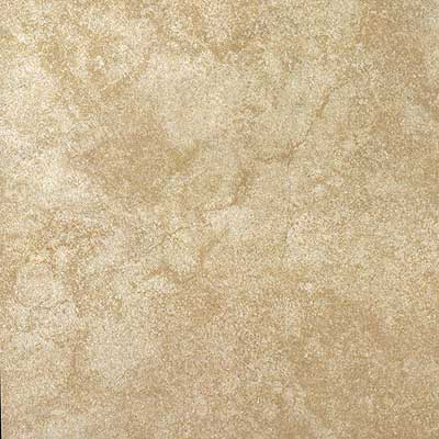 Tilecrest Mountain 20 x 20 (Dropped) Beige TCRMOU50B