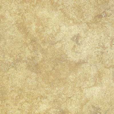 Tilecrest Mountain 20 x 20 (Dropped) Taupe TCRMOU50T