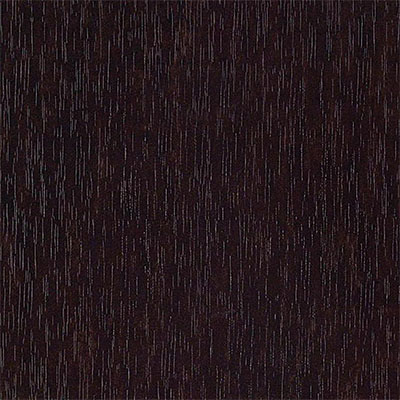 Tilecrest Prince & Duchess 6 x 24 Chocolate TCR PD1560C