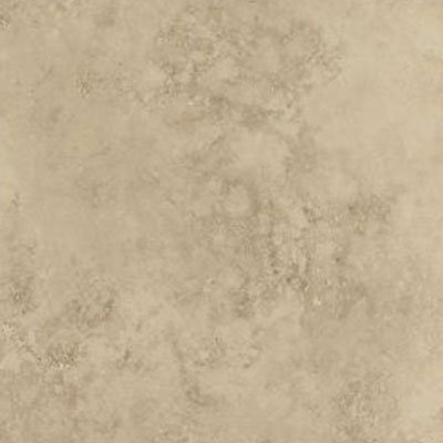 Tilecrest Roma 24 x 24 Almond TCR ROM60AT