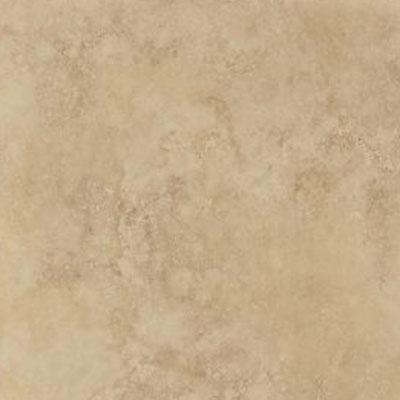 Tilecrest Roma 20 X 20 Beige. Mid Century Modern Floor Lamp. Granite Edge Profiles. Octopus Figurine. Soapstone Vs Granite. Beige Subway Tile. Linen Bar Stools. Cathedral Mirror. Nautical Curtains
