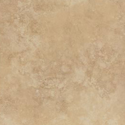 Tilecrest Roma 20 x 20 Polished Camel TCR ROM50CP