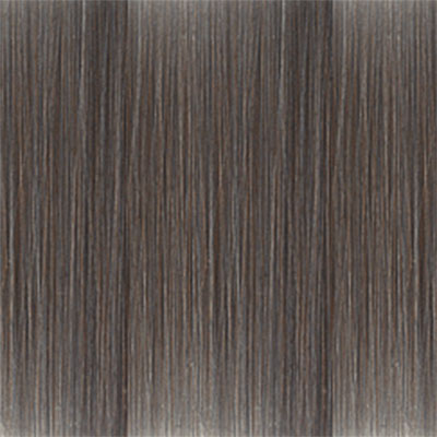 Tilecrest Runway 12 x 24 Polished Ebony TCR RUN36EP