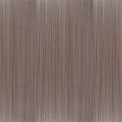 Tilecrest Runway 12 x 24 Polished Taupe TCR RUN36TP