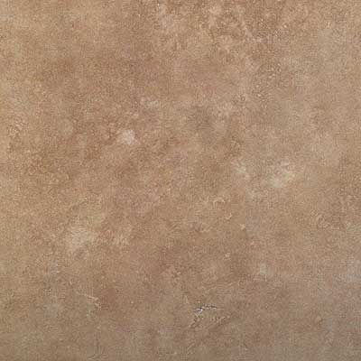 Tilecrest Travertino 20 x 20 Beige TCRTRA50B