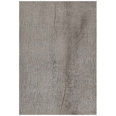 Eleganza Tiles Veneto Wood Porcelain 6 x 24 InkJet Light Grey Veneto 102