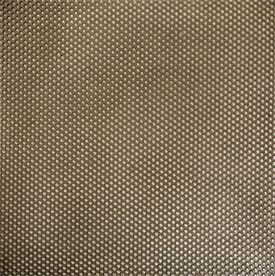 Vicati Metalica Pewter Dots CM36