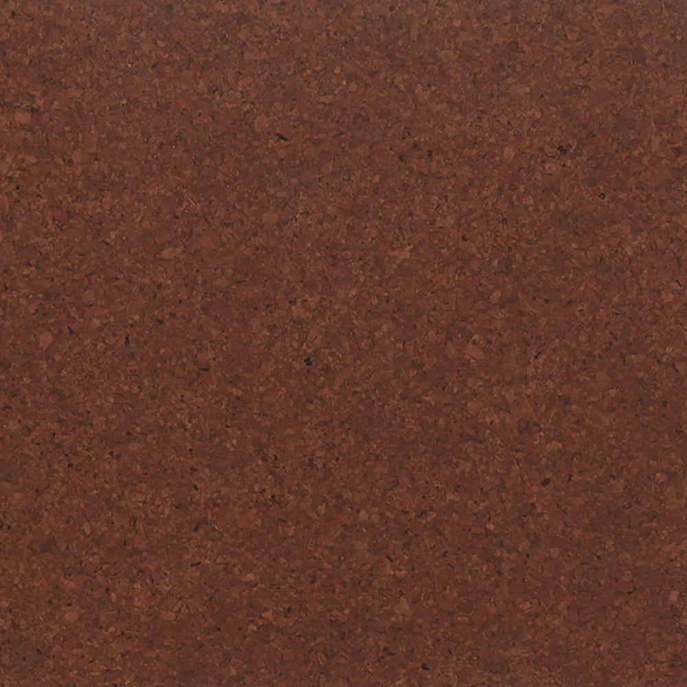 Apc cork the assortment residential terracotta for Commercial grade cork flooring