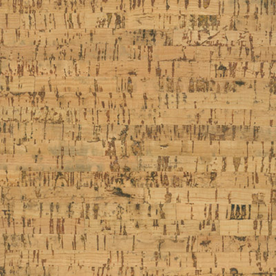 APC Cork Floor Tile 4.8mm Avenue